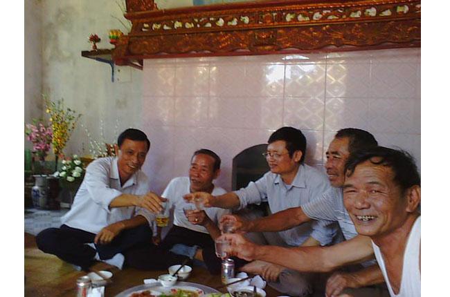 Hoan-thien-nha-go-Viet-Nam