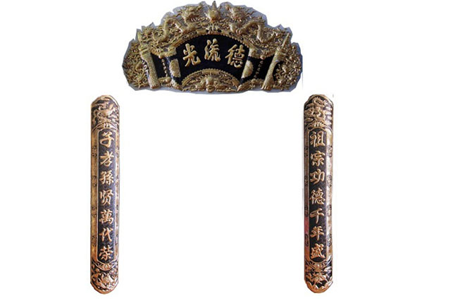 Hoanh-phi-cau-doi-10