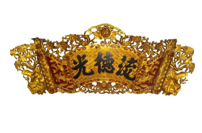 Hoanh-phi-cau-doi-13