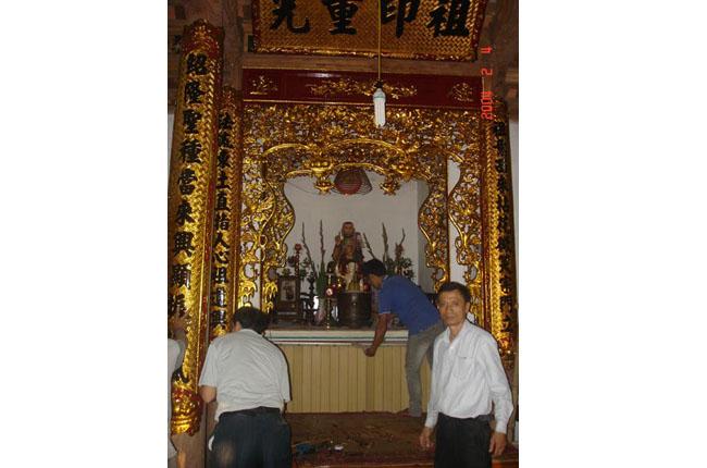 Hoanh-phi-cau-doi-cua-vong(2)