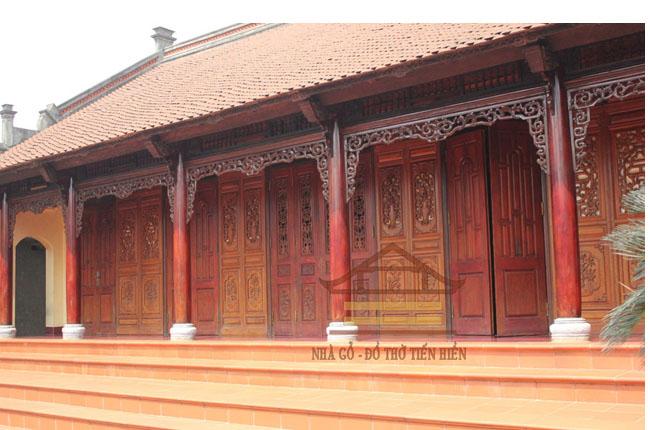 Nha-go-co-truyen-Viet-Nam(4)