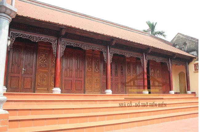 Nha-go-co-truyen-Viet-Nam(1)