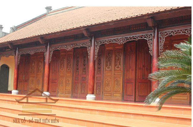 nha-go-co-truyen-Viet-Nam(2)